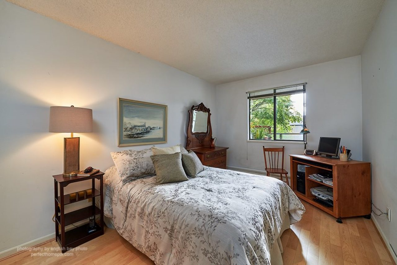 8.jpg at 108 - 210 W 2nd Street, Lower Lonsdale, North Vancouver