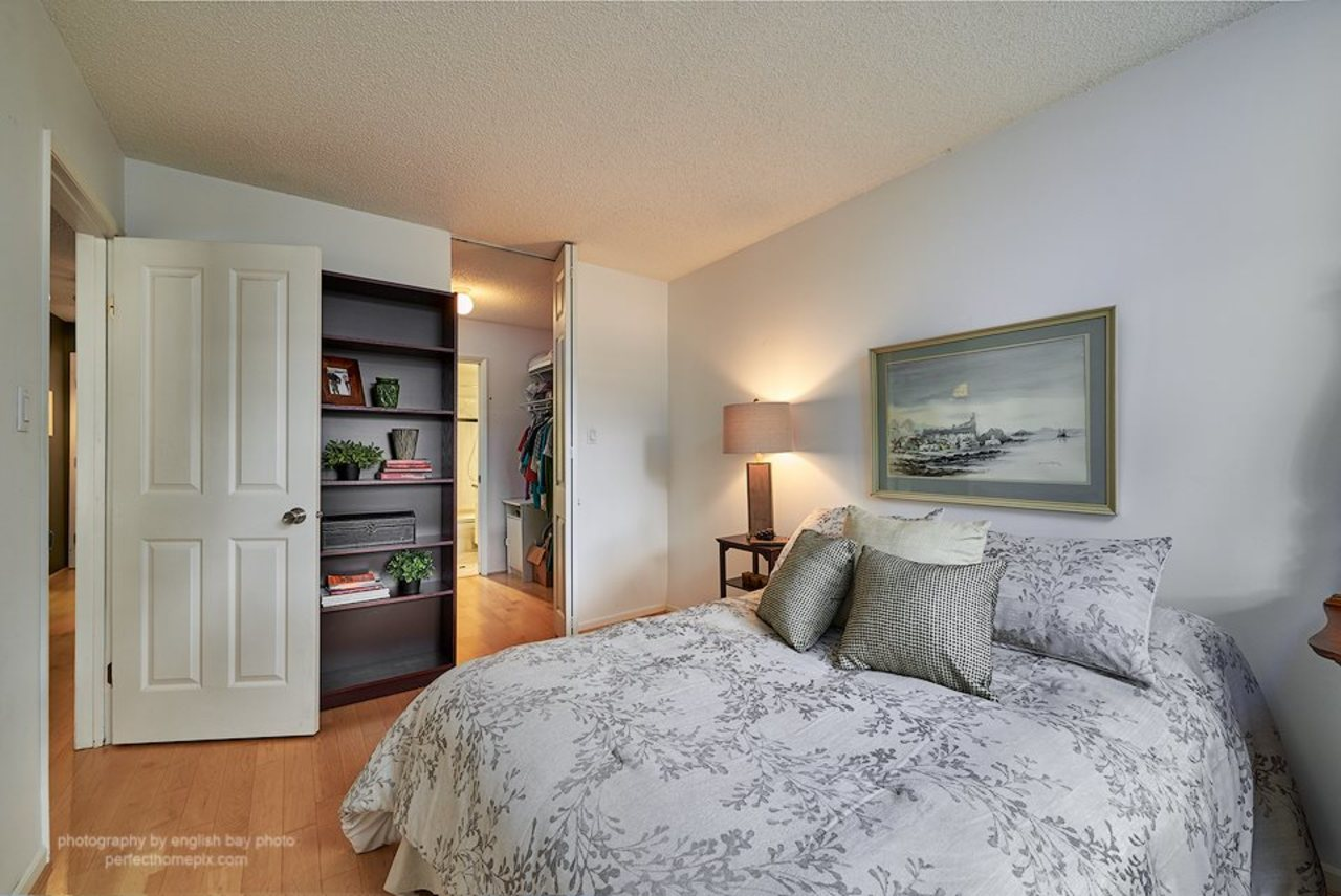 9.jpg at 108 - 210 W 2nd Street, Lower Lonsdale, North Vancouver