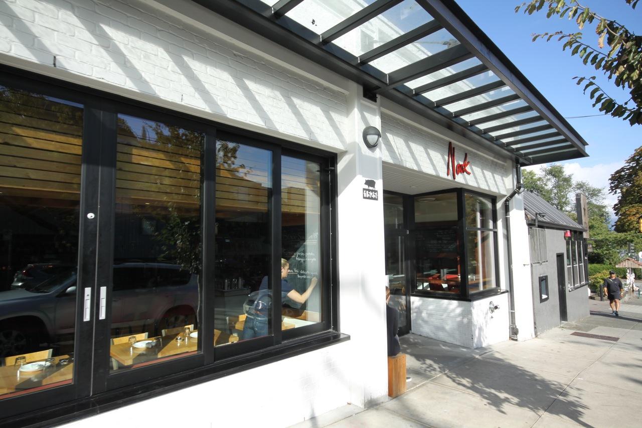 IMG_4092 at 111 - 2255 York Avenue, Kitsilano, Vancouver West