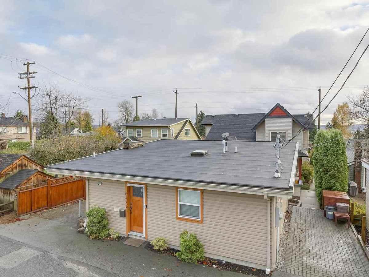 658-e-4th-street-queensbury-north-vancouver-19 at 658 E 4th Street, Queensbury, North Vancouver