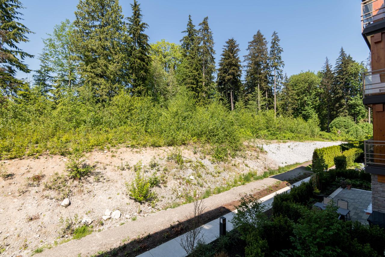 aldercrest-print-17 at 322 - 3602 Aldercrest Drive, Roche Point, North Vancouver