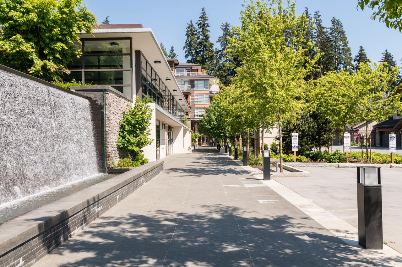 aldercrest-print-21 at 322 - 3602 Aldercrest Drive, Roche Point, North Vancouver