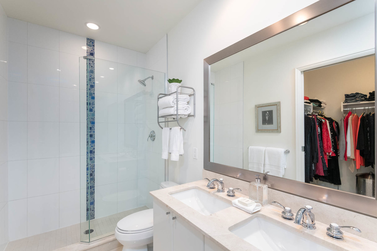 vsw-web-2 at 101 - 172 Victory Ship Way, Lower Lonsdale, North Vancouver