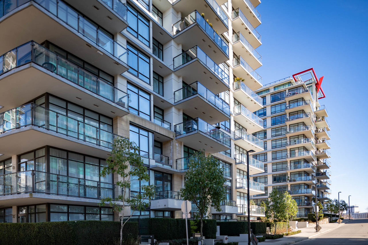 vsw-web-22 at 101 - 172 Victory Ship Way, Lower Lonsdale, North Vancouver