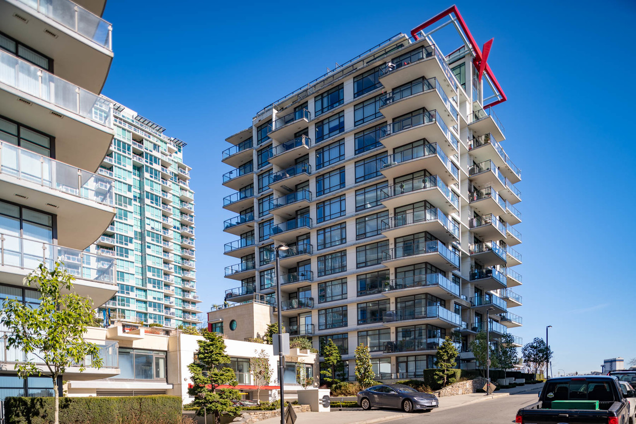 vsw-web-23 at 101 - 172 Victory Ship Way, Lower Lonsdale, North Vancouver