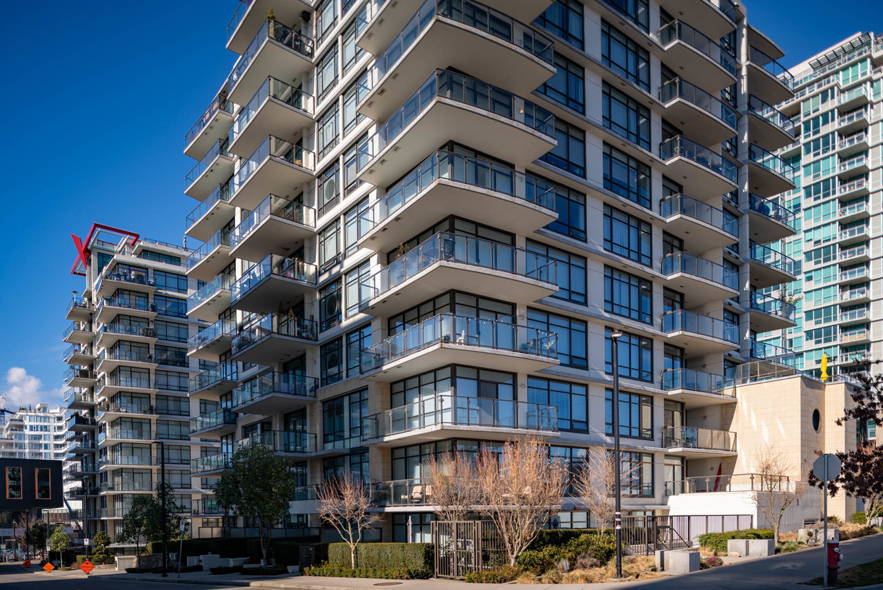 vsw-web-25 at 101 - 172 Victory Ship Way, Lower Lonsdale, North Vancouver