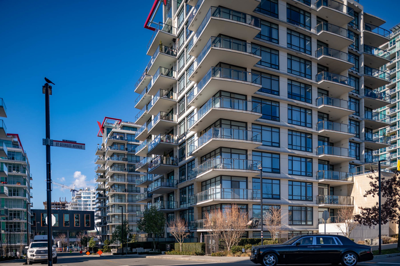 vsw-web-26 at 101 - 172 Victory Ship Way, Lower Lonsdale, North Vancouver