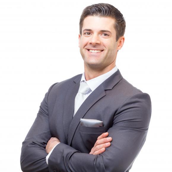 Devin Jahelka, Principal / Advisor - Commercial & Investment
