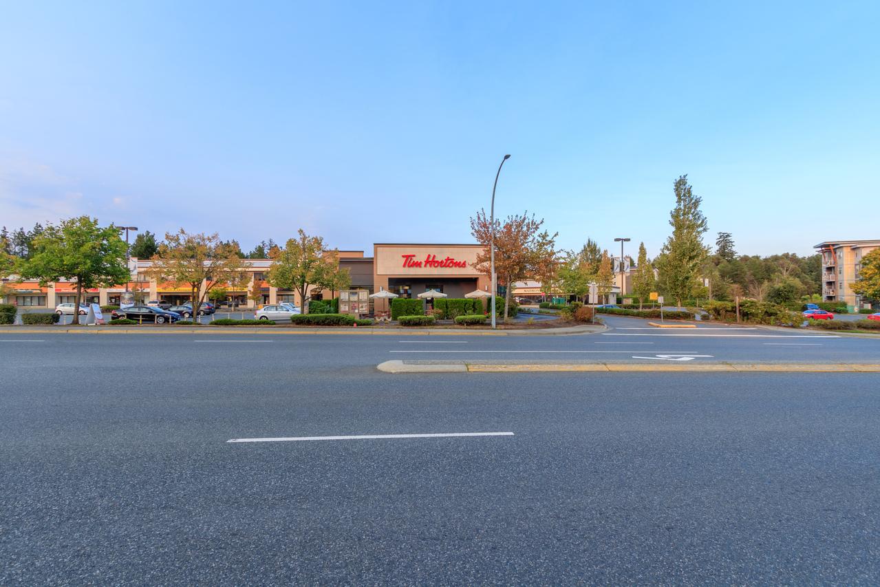 033-3 at 1726 Kerrisdale Road, Central Nanaimo, Nanaimo