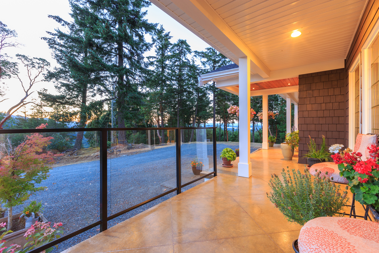 030 at 3027 Westhill Place, East Duncan, Cowichan