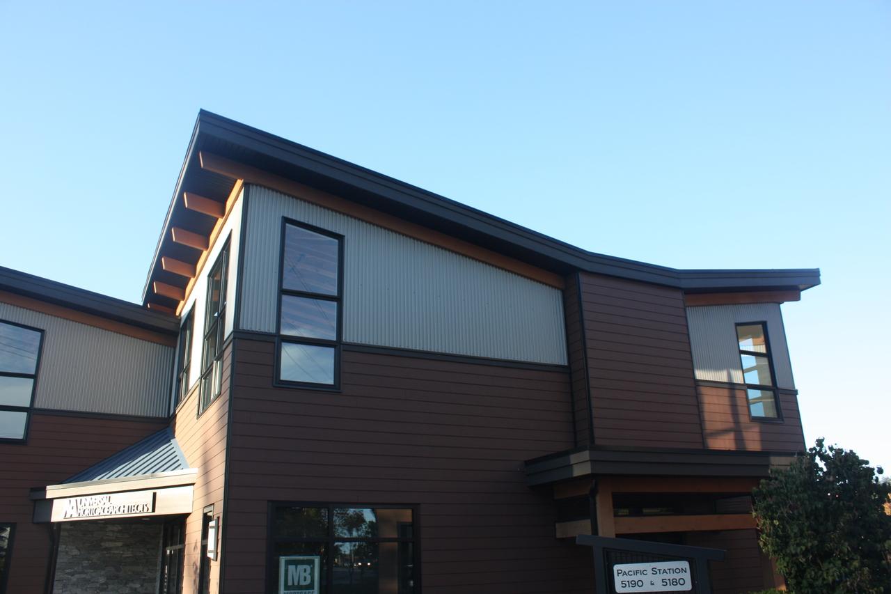 IMG_4533 at 201 - 5190 Dublin Way, Pleasant Valley, Nanaimo