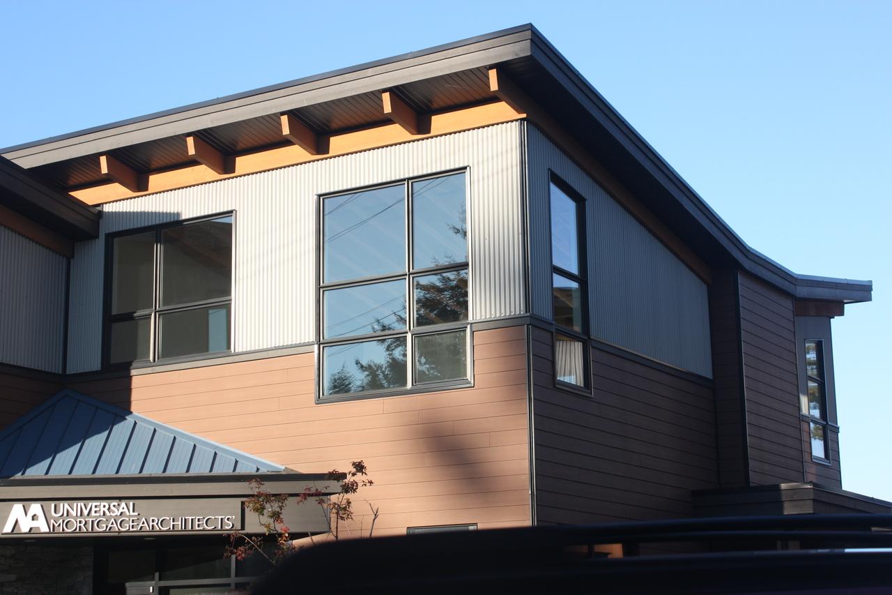 IMG_4539 at 201 - 5190 Dublin Way, Pleasant Valley, Nanaimo