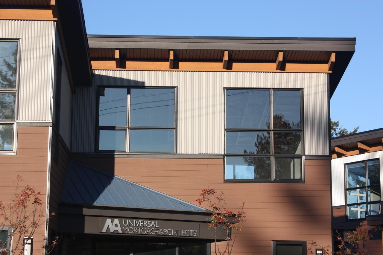 IMG_4543 at 201 - 5190 Dublin Way, Pleasant Valley, Nanaimo