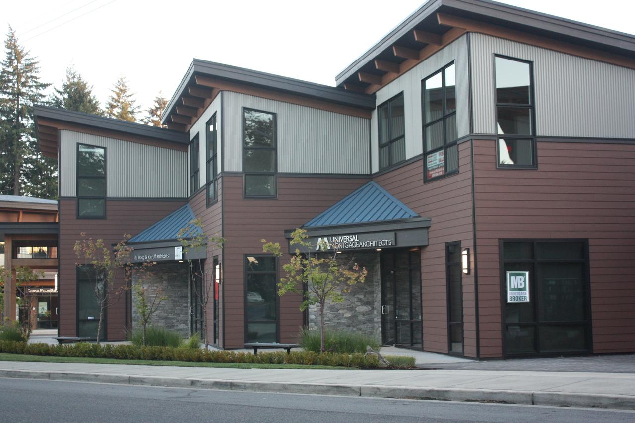 IMG_4090 at 202 - 5190 Dublin Way, Pleasant Valley, Nanaimo