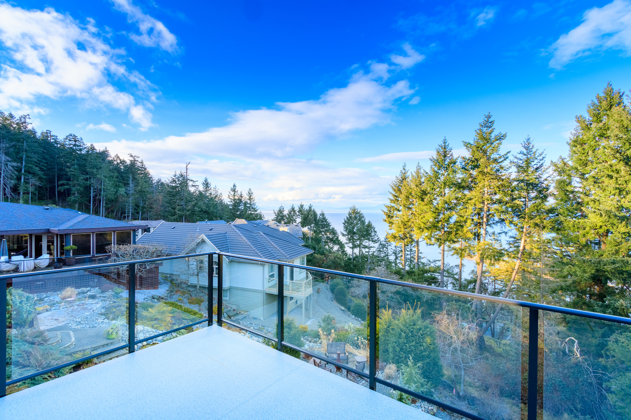 041 at 3737 Glen Oaks Drive, Hammond Bay, Nanaimo