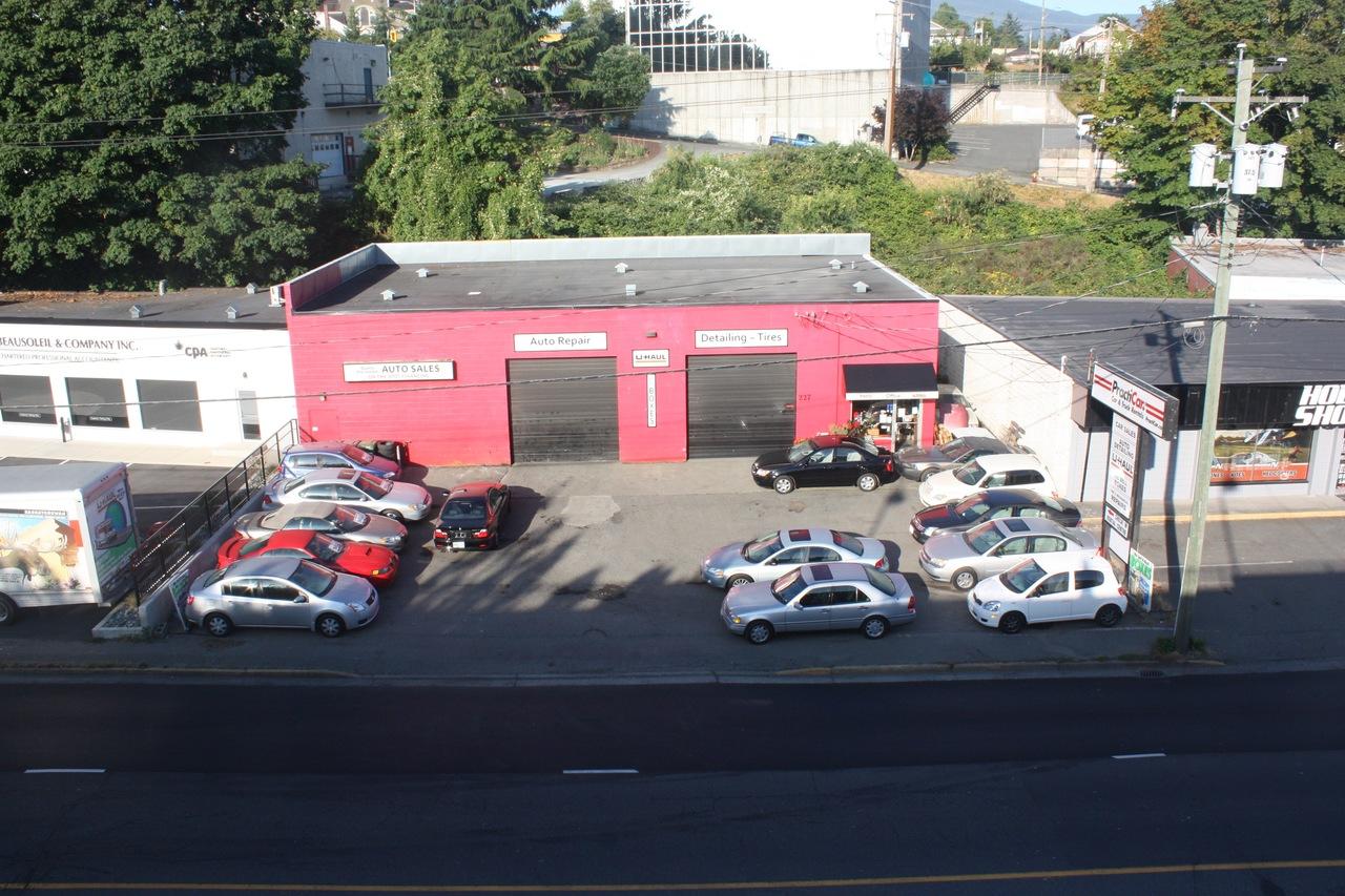 img_5133 at 227 Terminal Avenue, Old City, Nanaimo