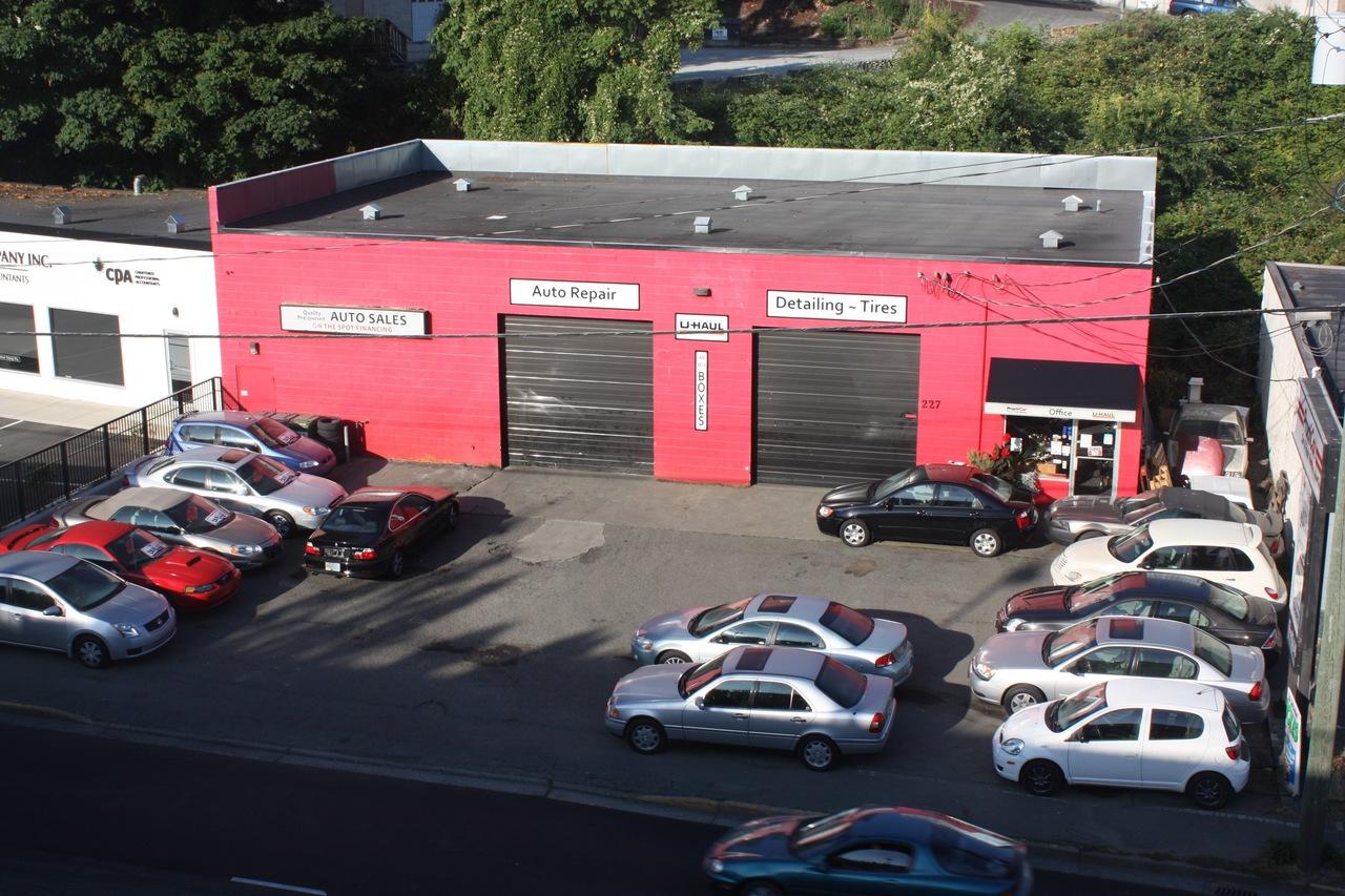 img_5137 at 227 Terminal Avenue, Old City, Nanaimo