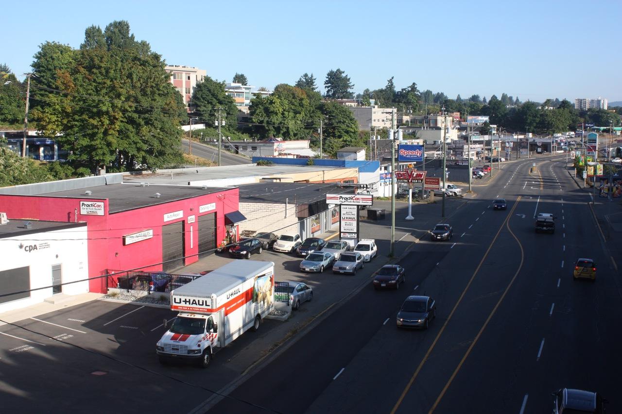 img_5139 at 227 Terminal Avenue, Old City, Nanaimo