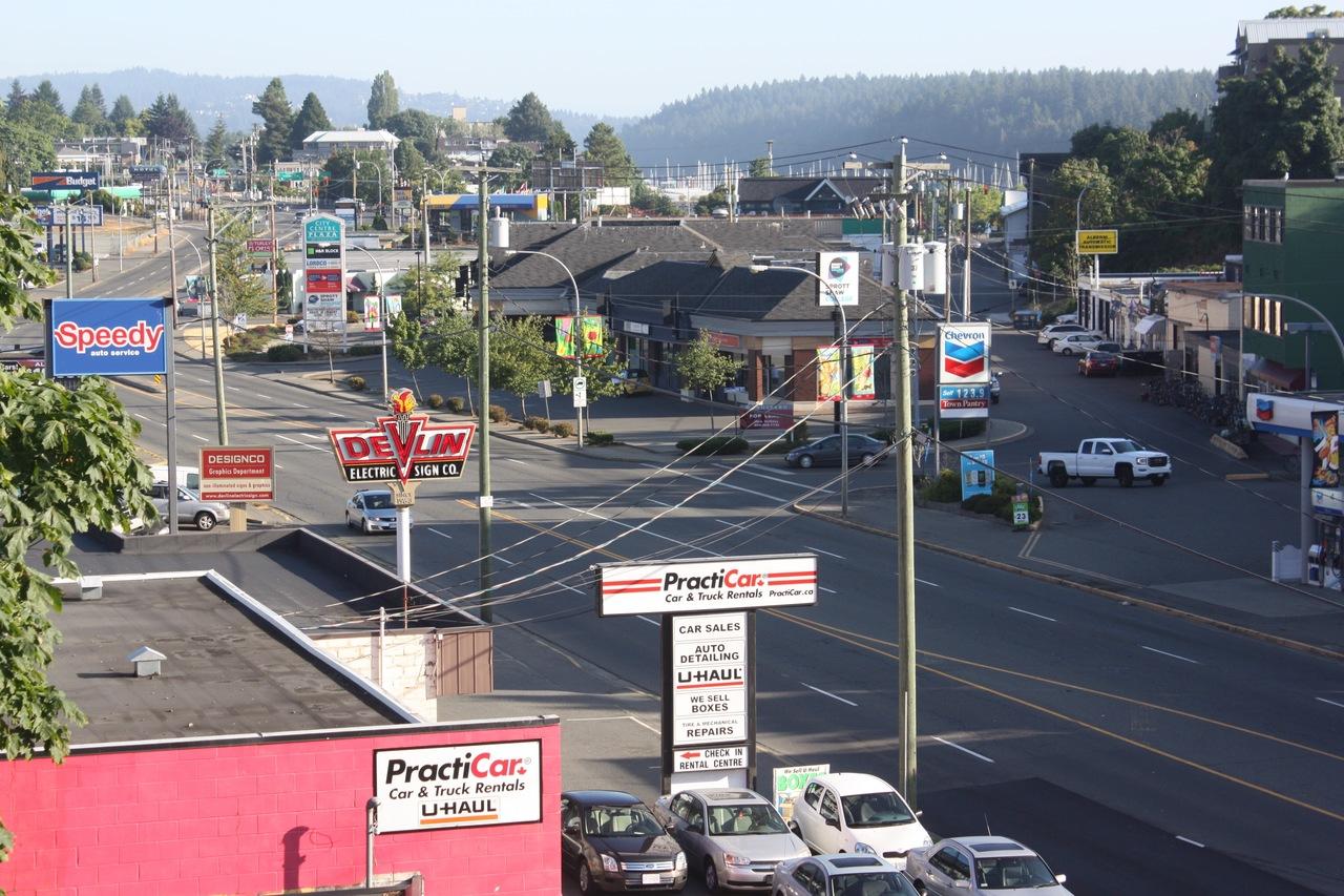 img_5145 at 227 Terminal Avenue, Old City, Nanaimo