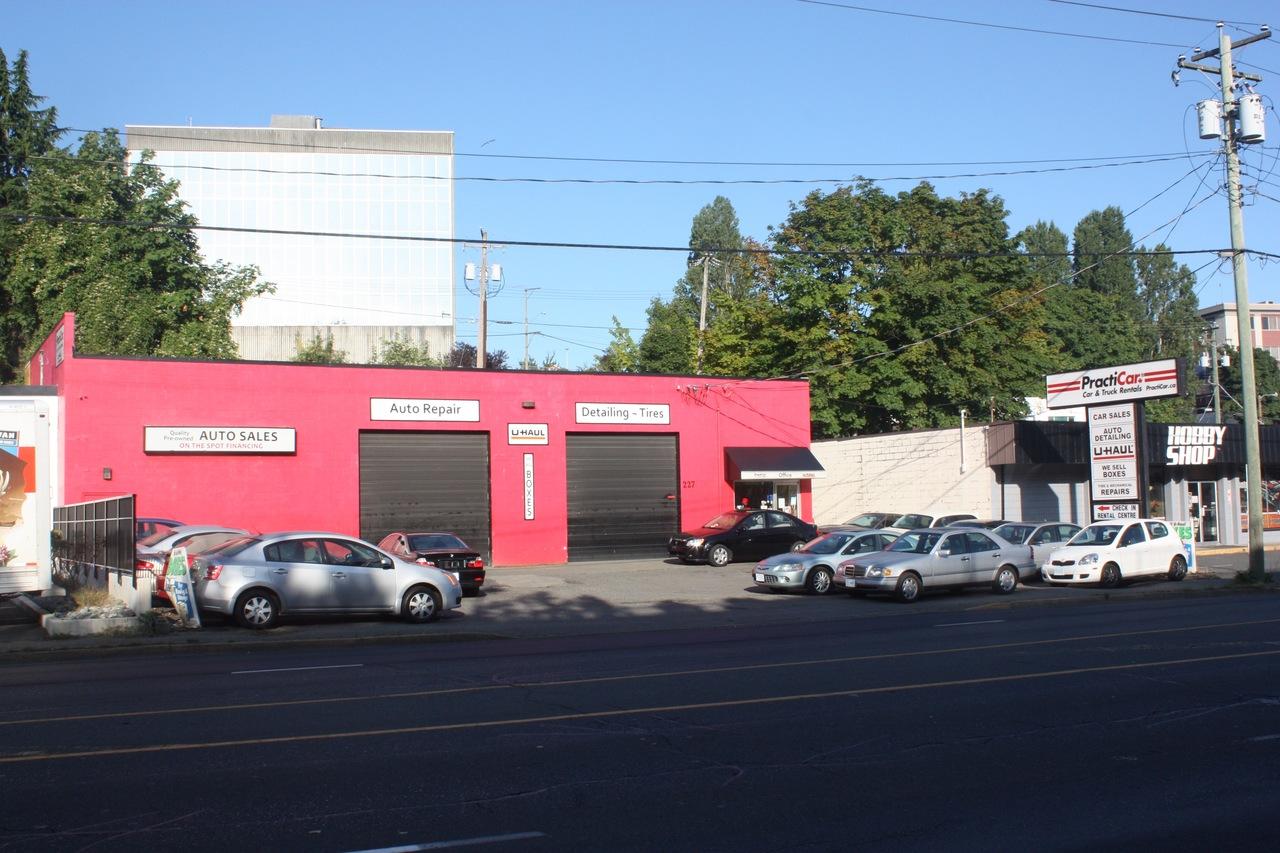 img_5152 at 227 Terminal Avenue, Old City, Nanaimo