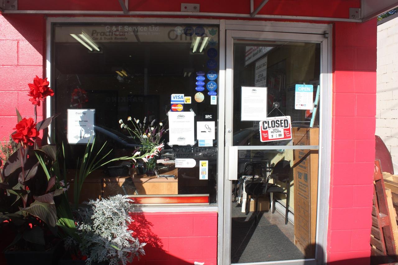 img_5154 at 227 Terminal Avenue, Old City, Nanaimo