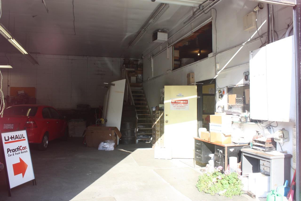 img_5159 at 227 Terminal Avenue, Old City, Nanaimo