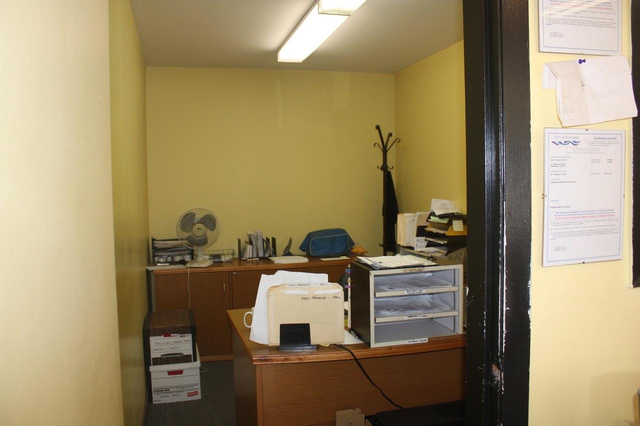img_5162 at 227 Terminal Avenue, Old City, Nanaimo