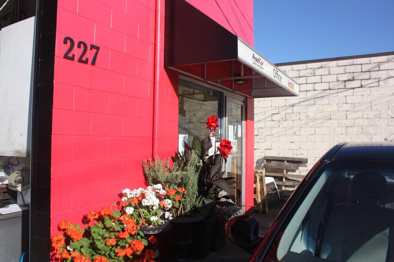 img_5170 at 227 Terminal Avenue, Old City, Nanaimo