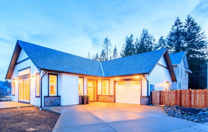 1307 Blue Heron Crescent, Cedar, Nanaimo