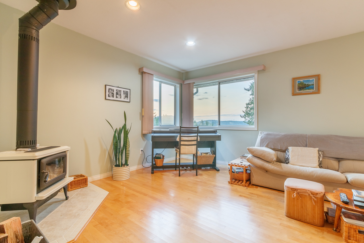 029 at 8040 Northwind Drive, Upper Lantzville, Nanaimo