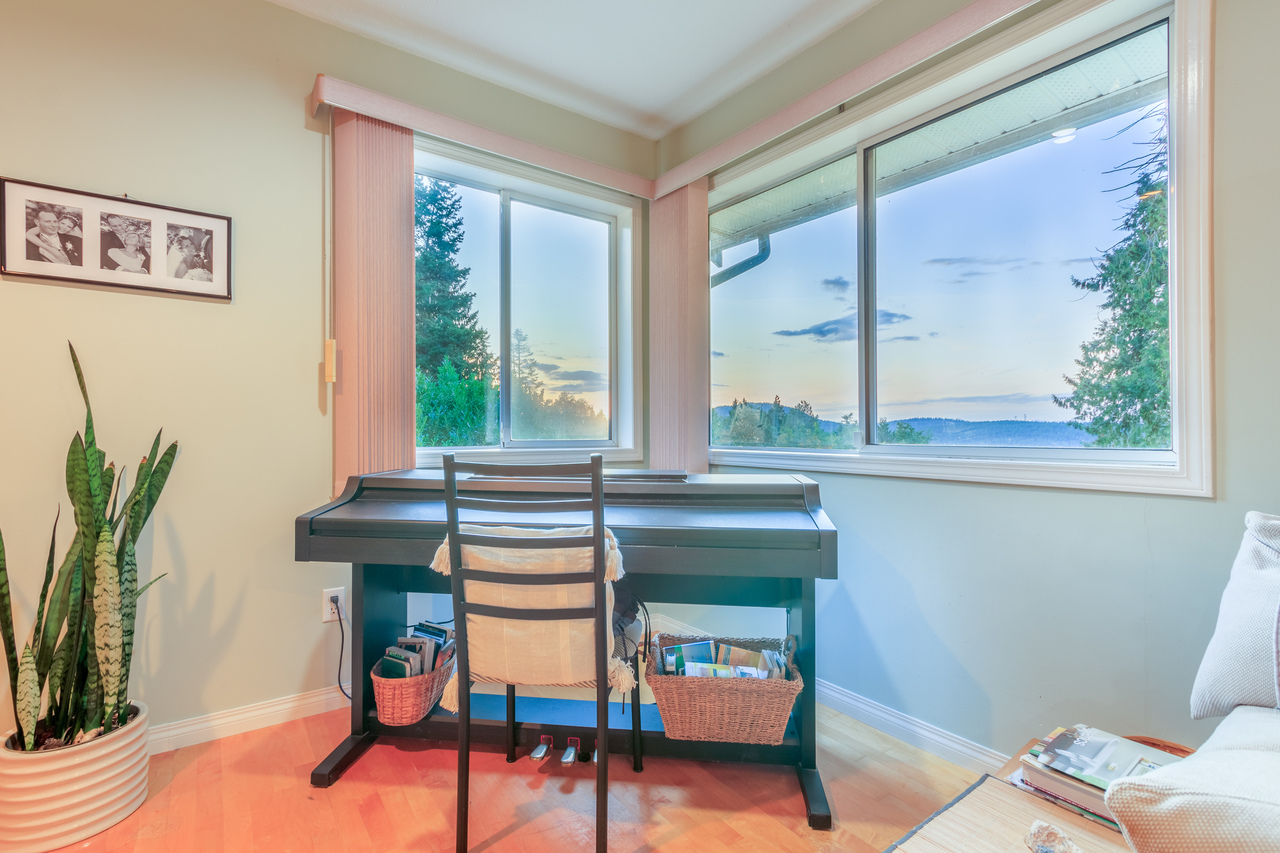 033 at 8040 Northwind Drive, Upper Lantzville, Nanaimo