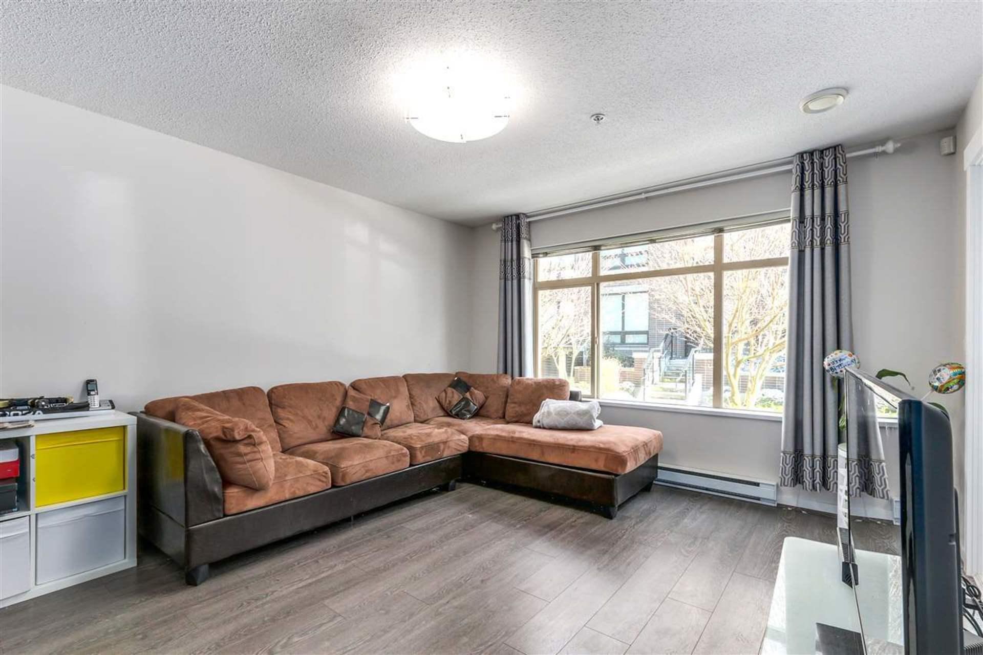 9299-tomicki-avenue-west-cambie-richmond-08
