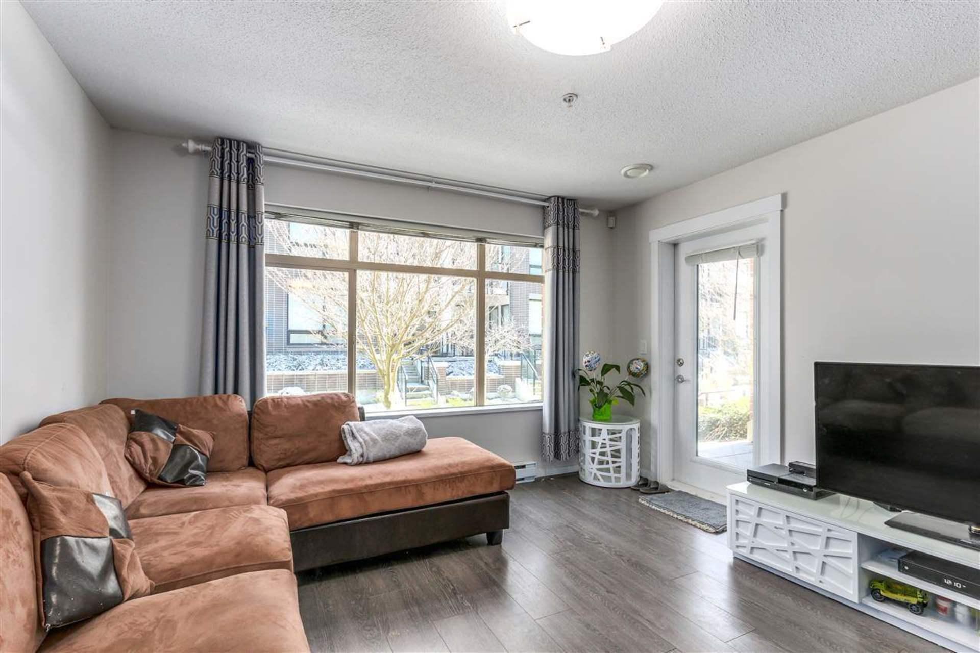 9299-tomicki-avenue-west-cambie-richmond-09