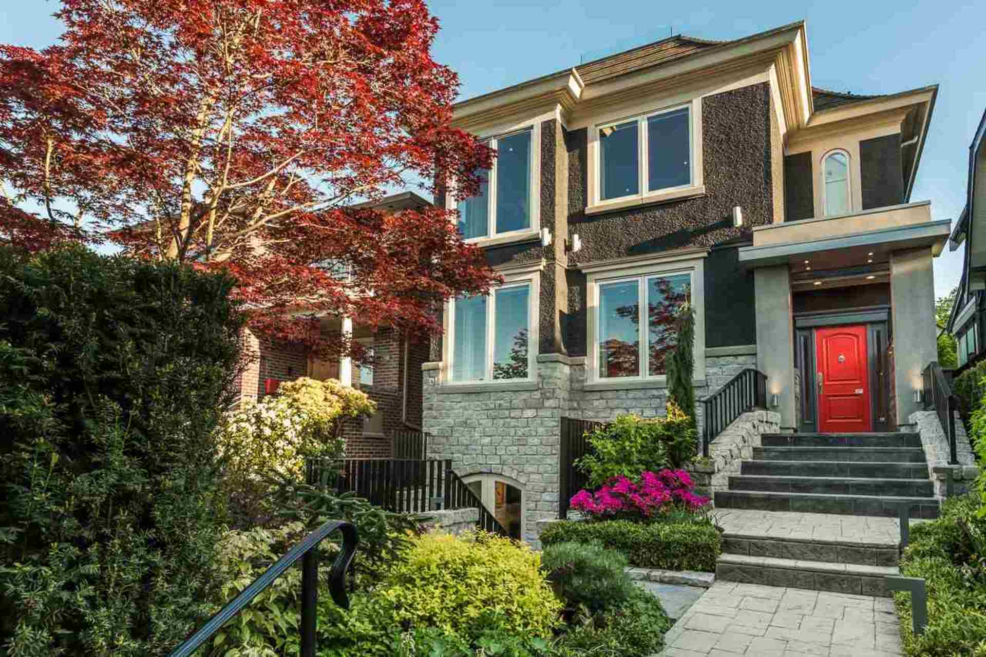 4572-w-3rd-avenue-point-grey-vancouver-west-02