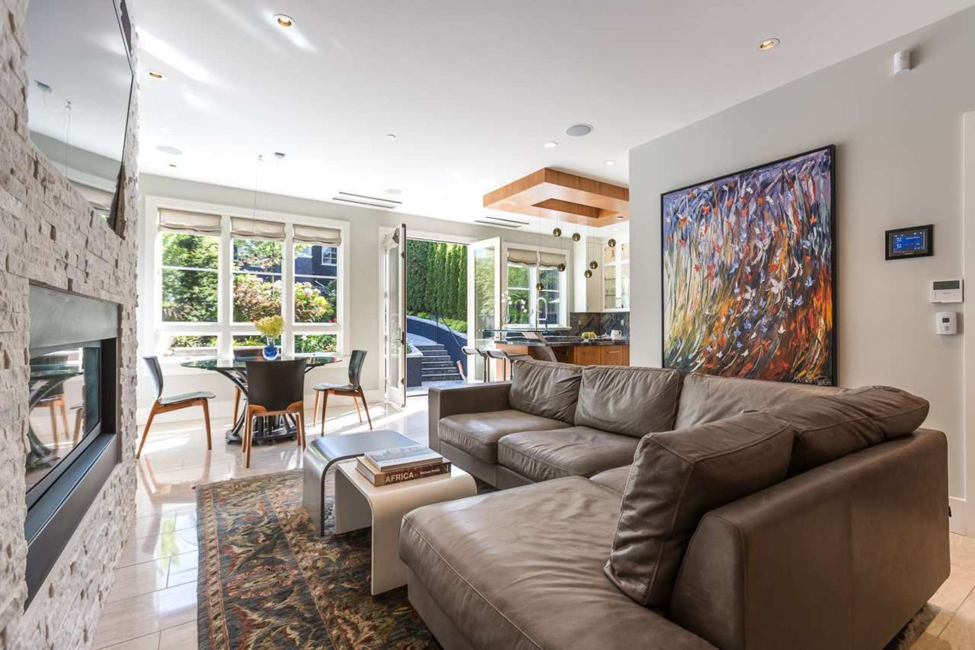 4572-w-3rd-avenue-point-grey-vancouver-west-06
