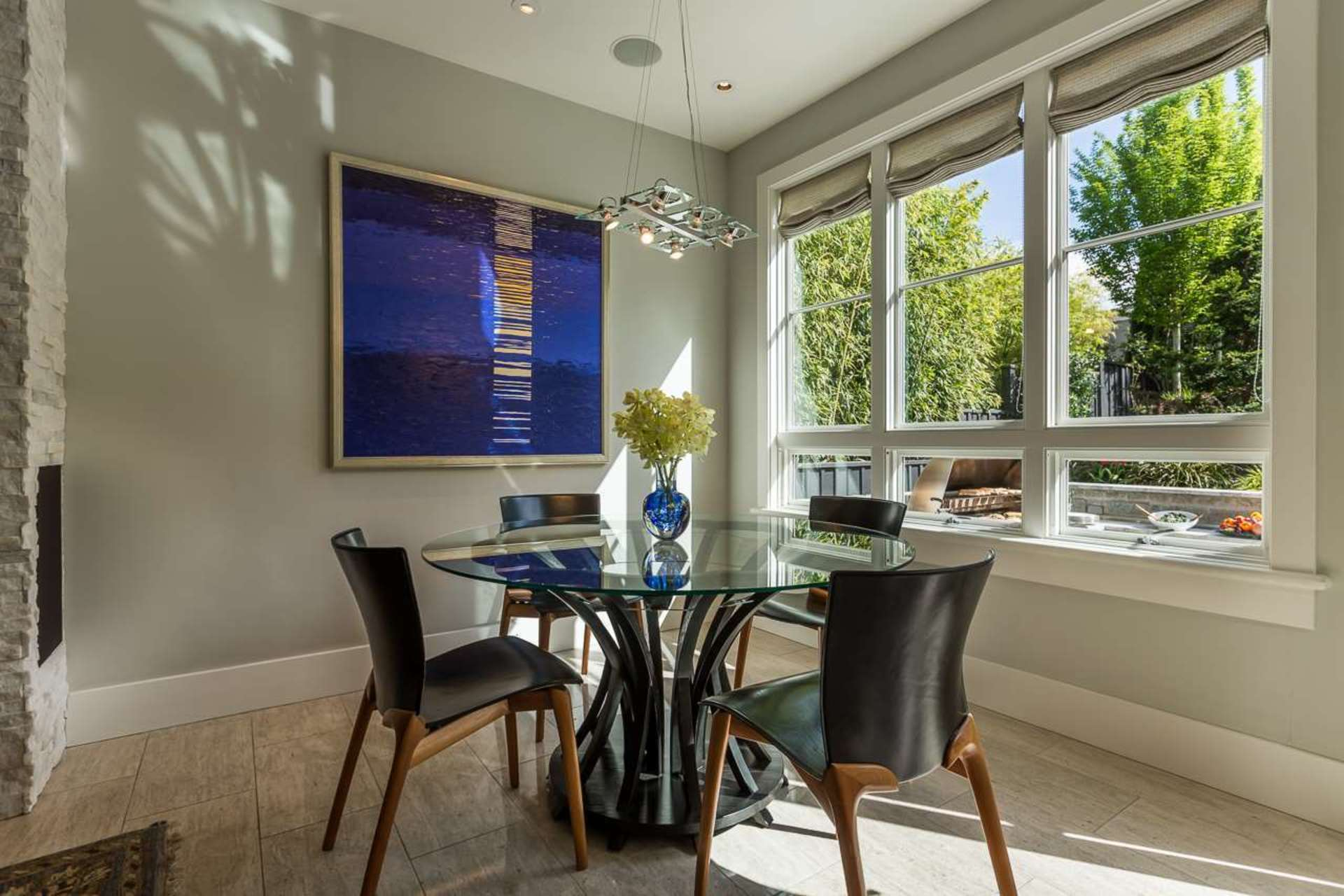 4572-w-3rd-avenue-point-grey-vancouver-west-08