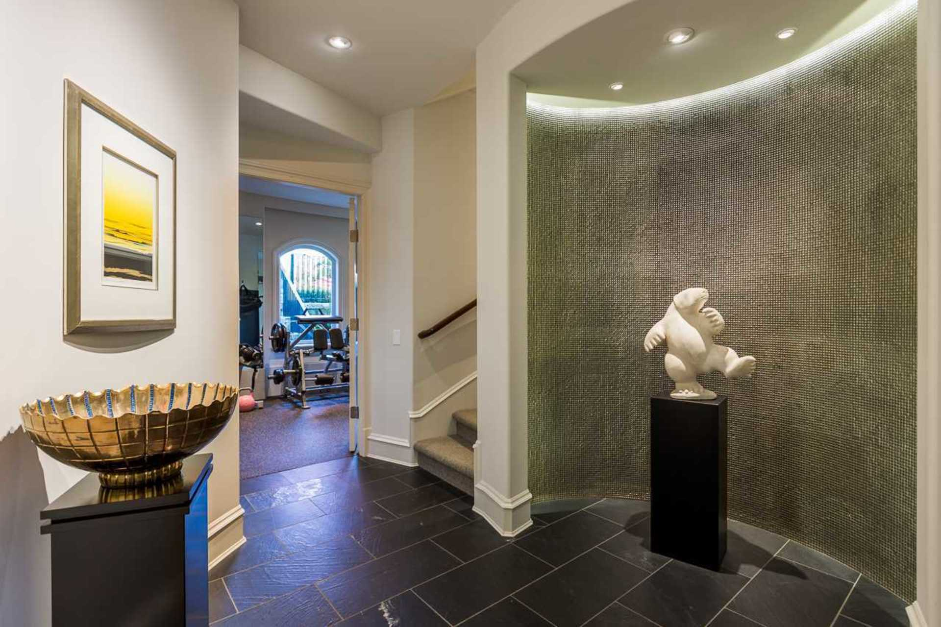 4572-w-3rd-avenue-point-grey-vancouver-west-13