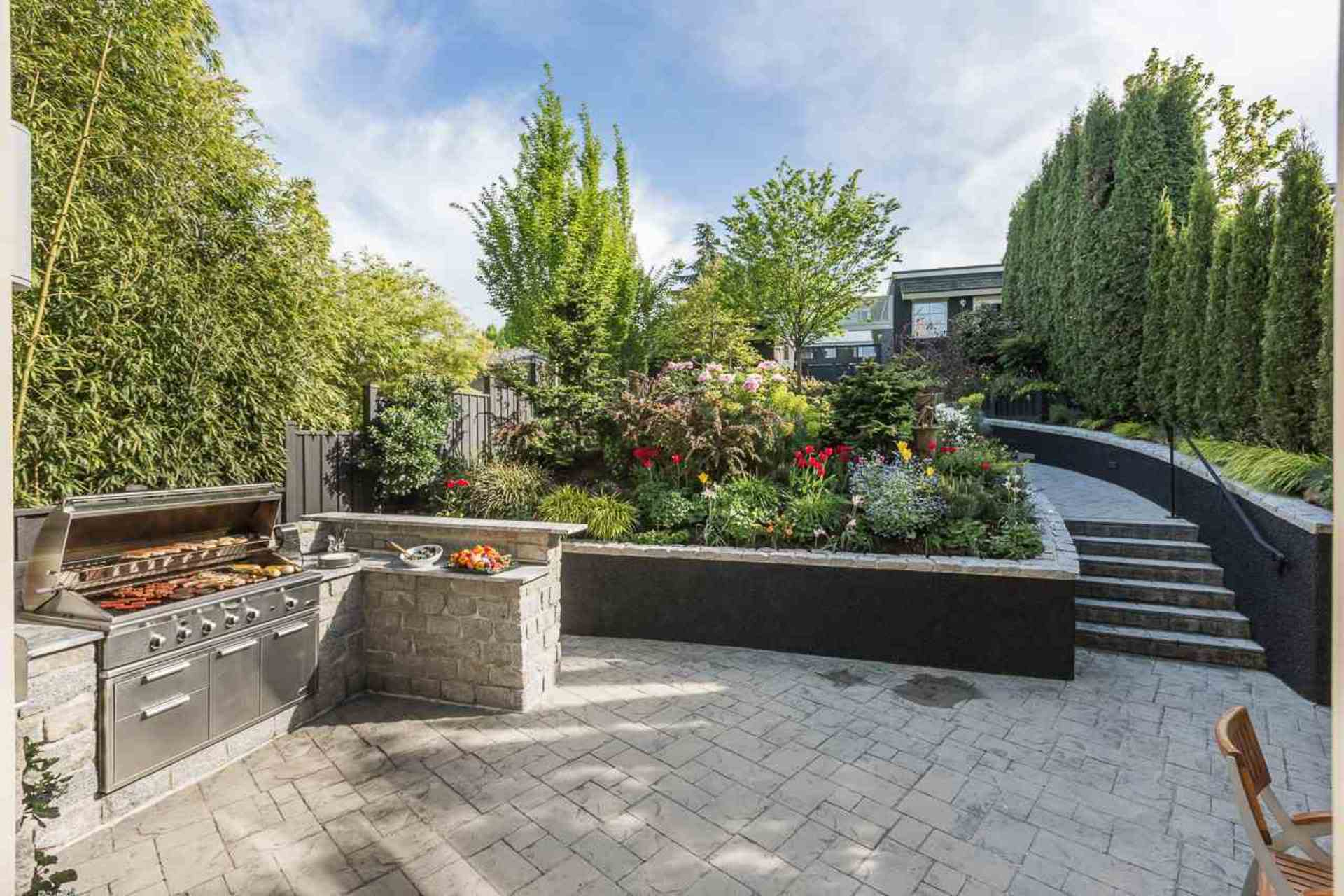 4572-w-3rd-avenue-point-grey-vancouver-west-18