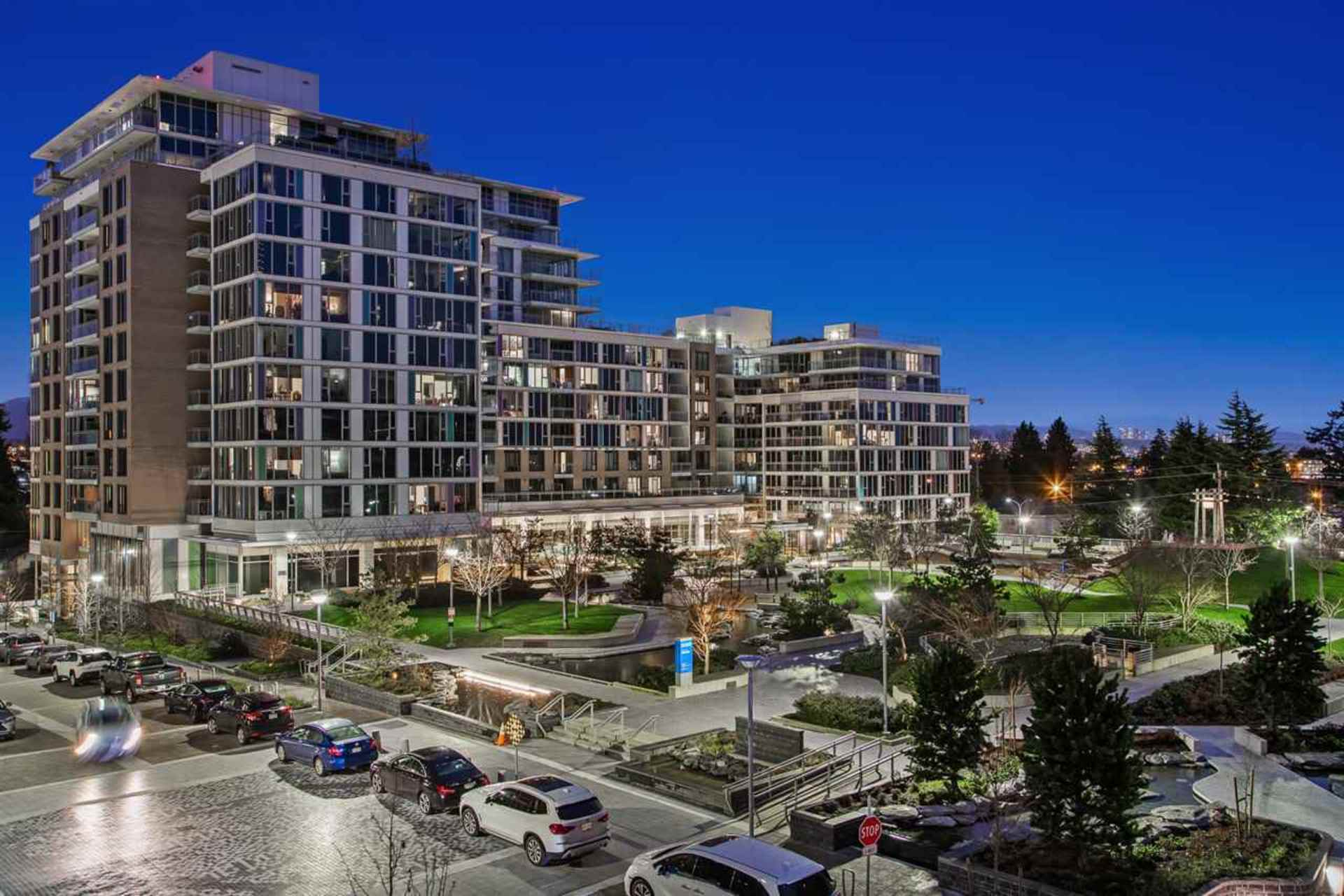 786 - 3311 Ketcheson Road, West Cambie, Richmond