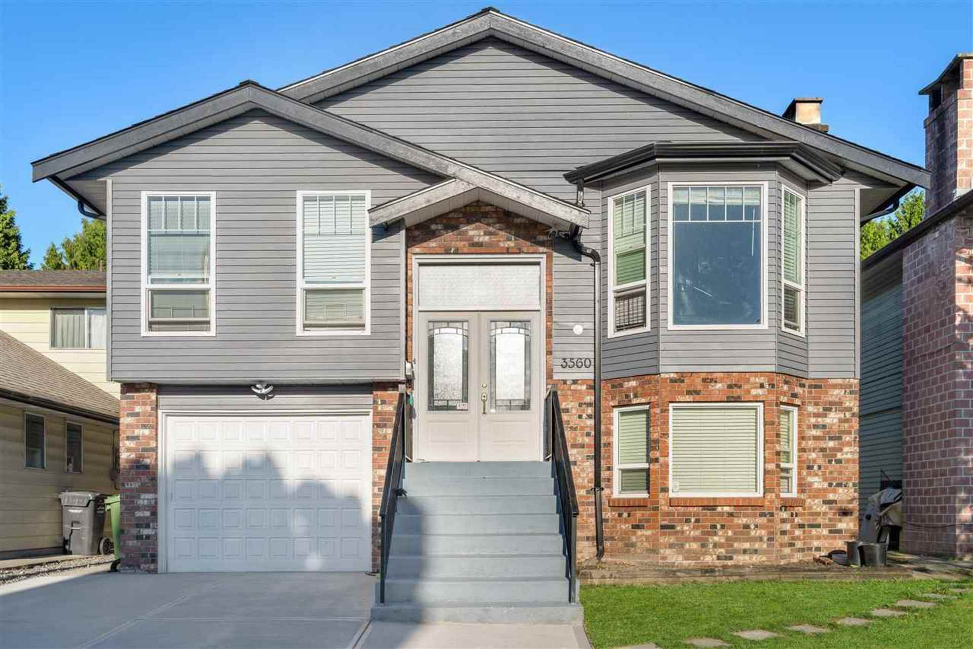 3560-bearcroft-drive-east-cambie-richmond-02