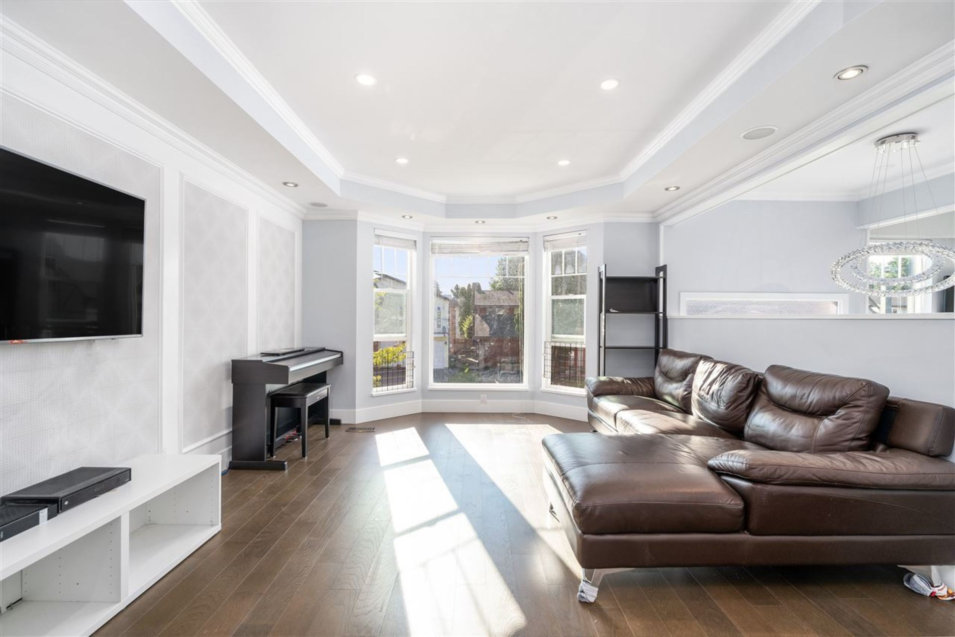 3560-bearcroft-drive-east-cambie-richmond-03