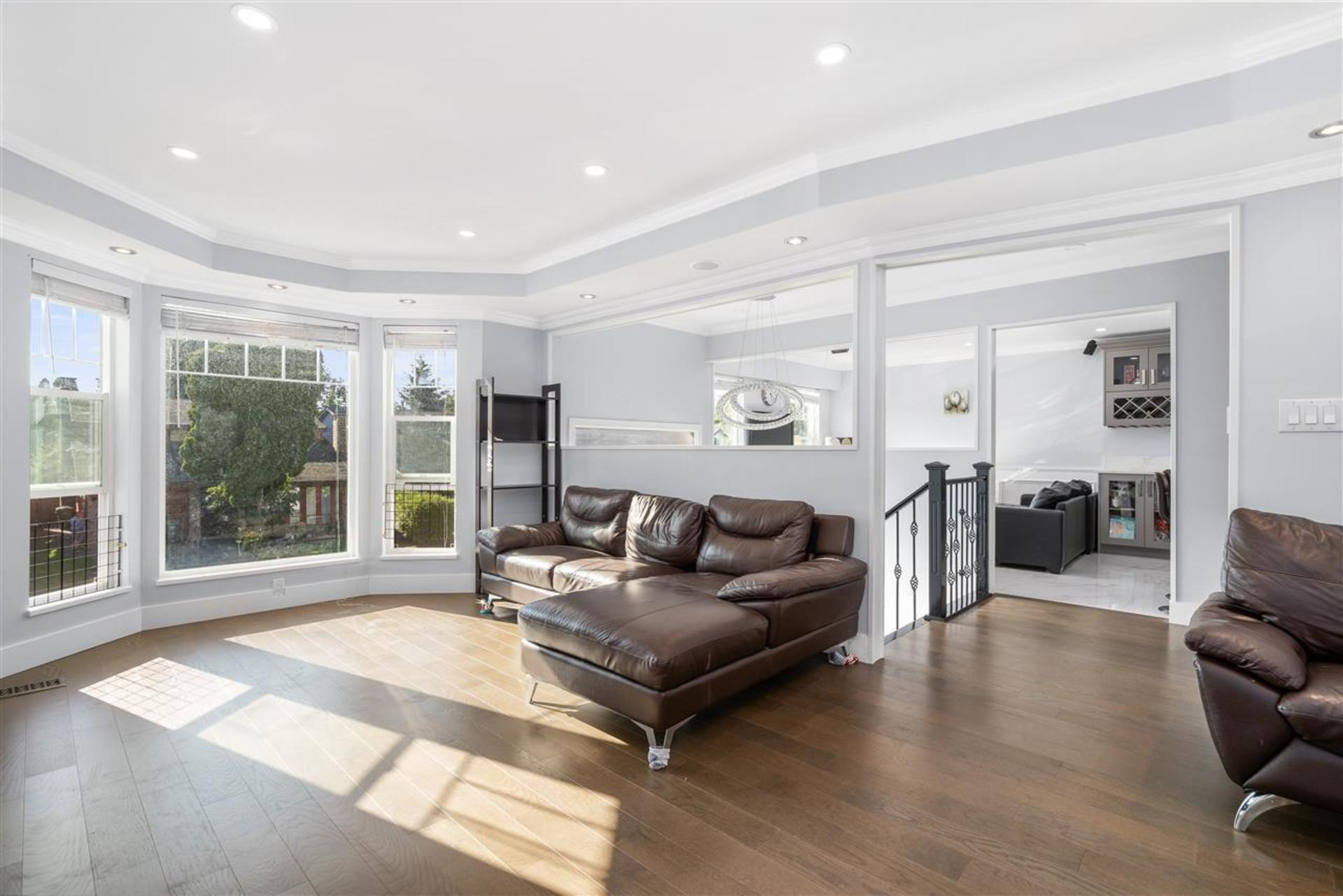 3560-bearcroft-drive-east-cambie-richmond-04