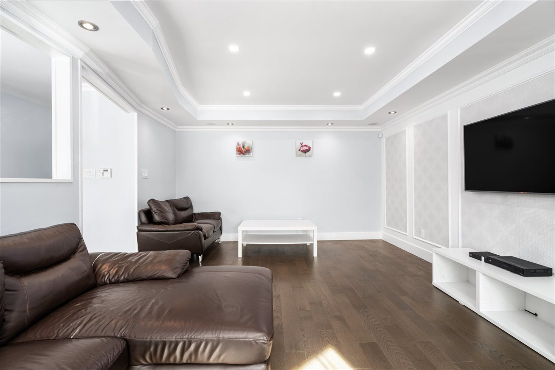 3560-bearcroft-drive-east-cambie-richmond-06