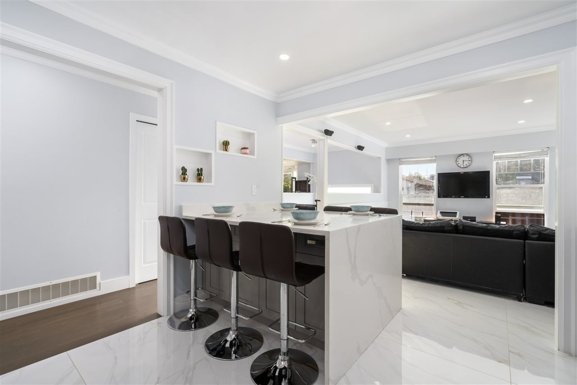 3560-bearcroft-drive-east-cambie-richmond-07
