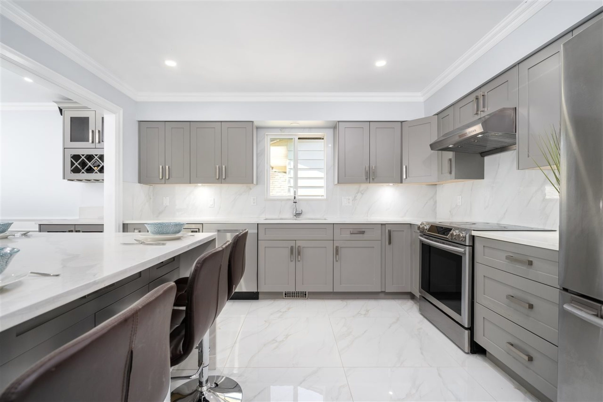 3560-bearcroft-drive-east-cambie-richmond-08
