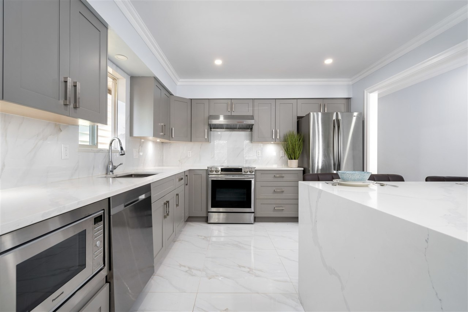 3560-bearcroft-drive-east-cambie-richmond-10