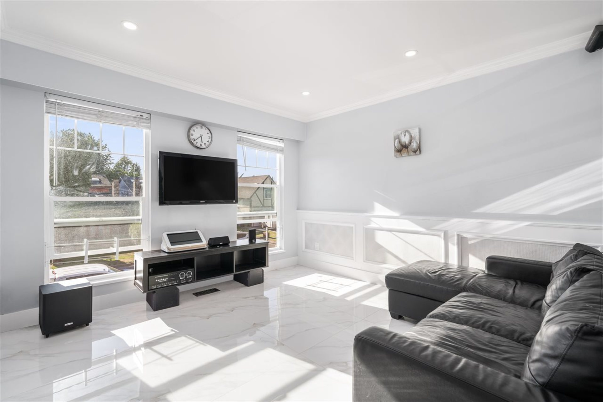 3560-bearcroft-drive-east-cambie-richmond-12