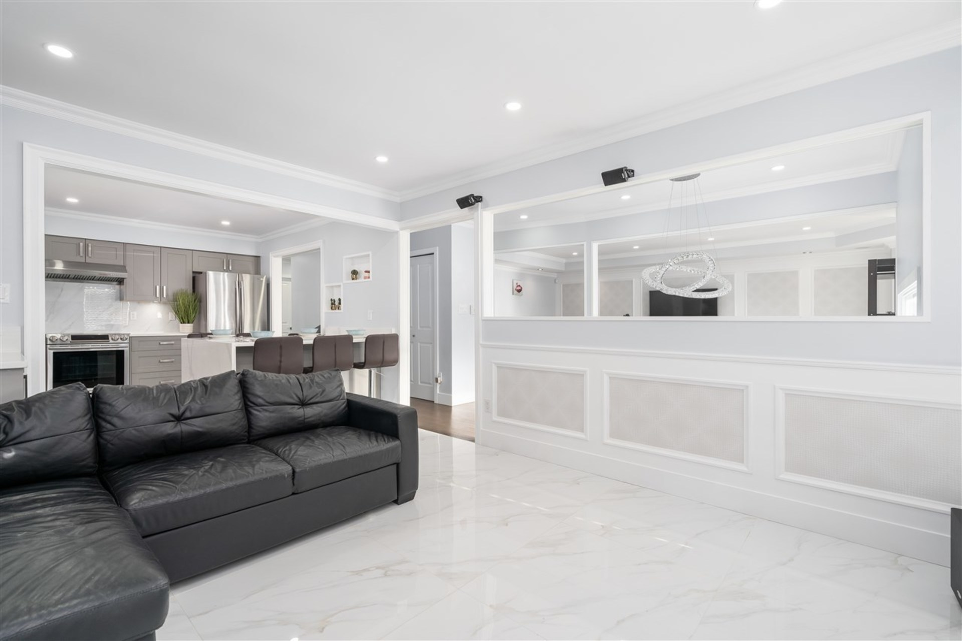 3560-bearcroft-drive-east-cambie-richmond-13
