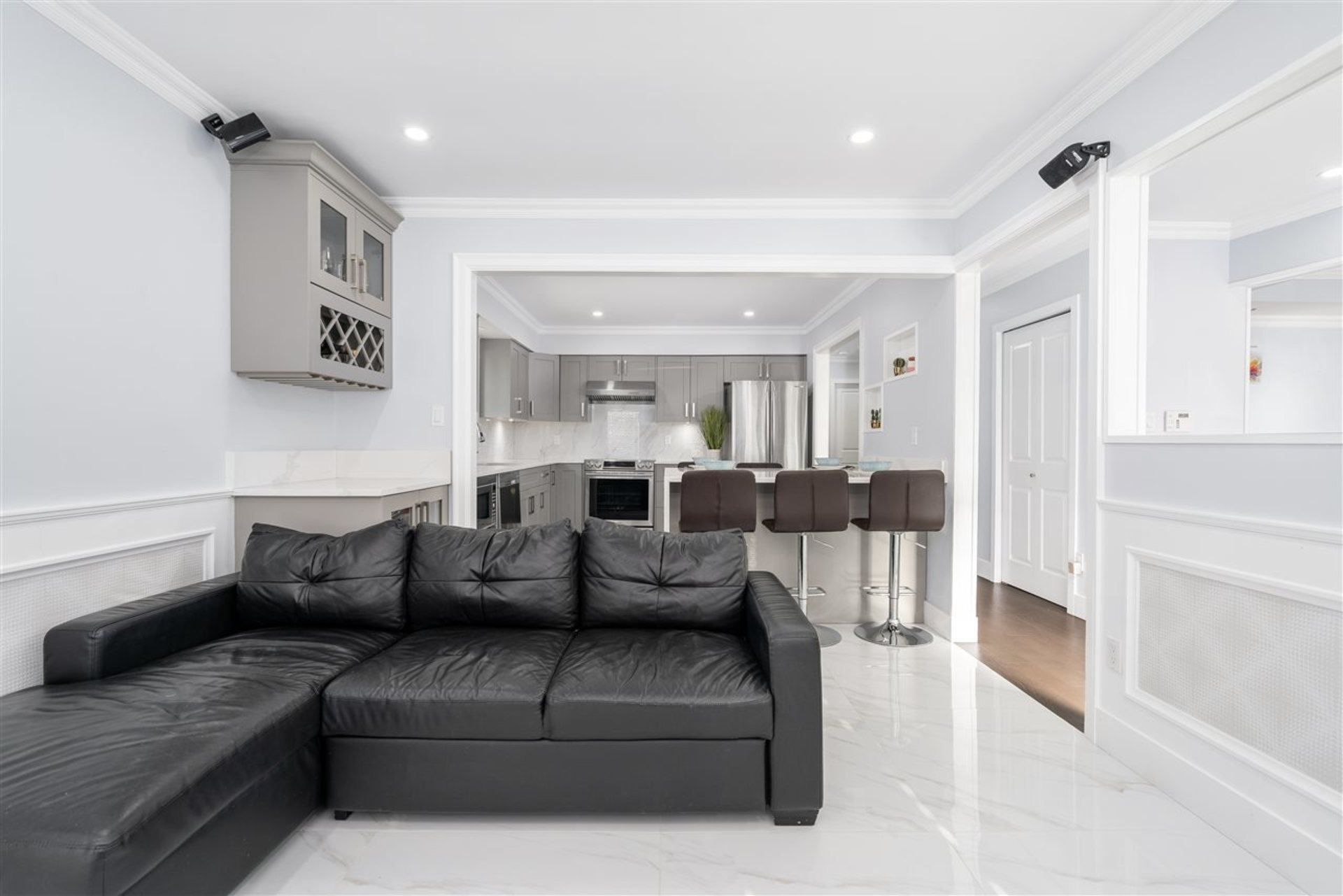 3560-bearcroft-drive-east-cambie-richmond-14