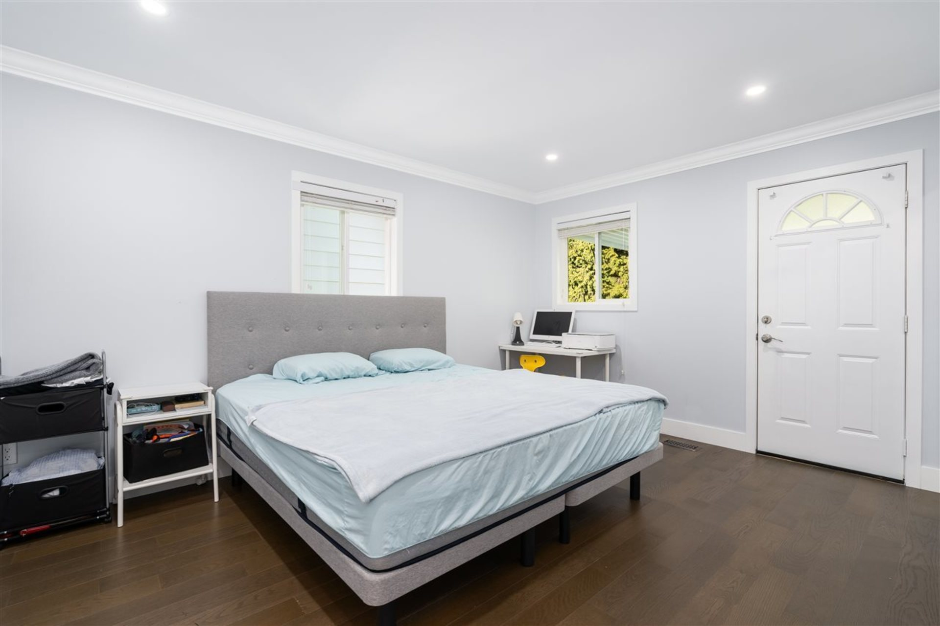 3560-bearcroft-drive-east-cambie-richmond-15